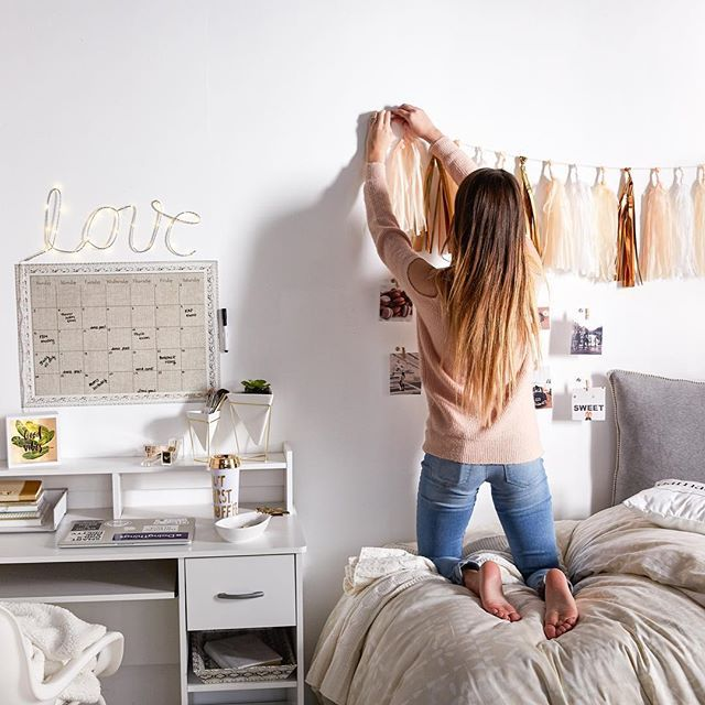 844 Best Mydormifystyle Images On Pinterest College
