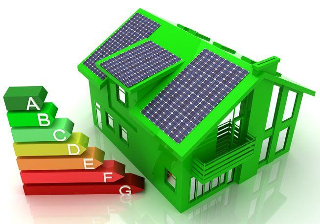 Efficienza energetica, con direttiva 2012/27/EU si riattiva l'economia?