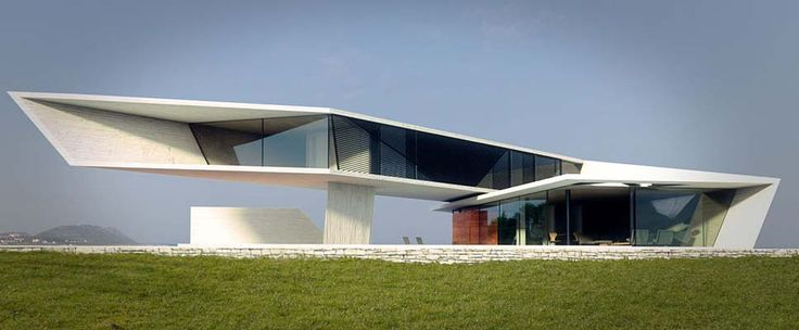 Architecture & Design Place | - Part 12