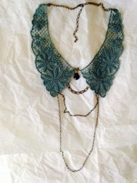 Available @ TrendTrunk.com Hand made  Accessories. By Hand made . Only $28.00!