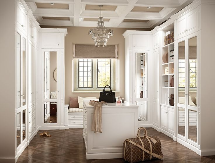 20 best bespoke dressing rooms images on pinterest auras bespoke wardrobes and built in wardrobe for Dressing room designs in the home
