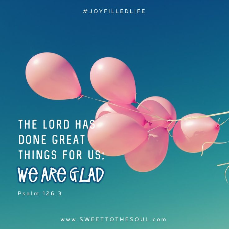 670 best Count it all JOY images on Pinterest   Bible quotes ...