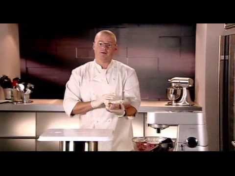 Heston S Great British Food Episodes