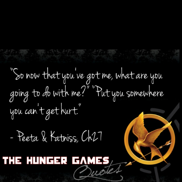 These quotes make me smile (:: Hunger Games 3, Favorite Things, Fave Books, Quotes, Books Worth, Happy Hunger, Favorite Moments, Favorite Books, Games Trilogy