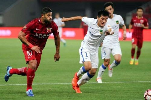13 Chinese Super League clubs could be forced to forfeit their participation in the competition next season after they failed to pay their players properly.