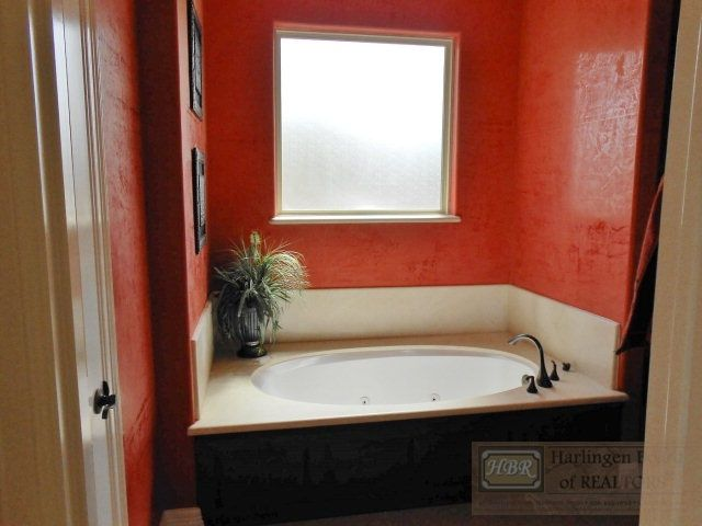 15 best Bathroom Deco cranberry images on Pinterest Red