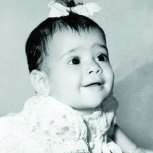 Salma Hayek (1966-)