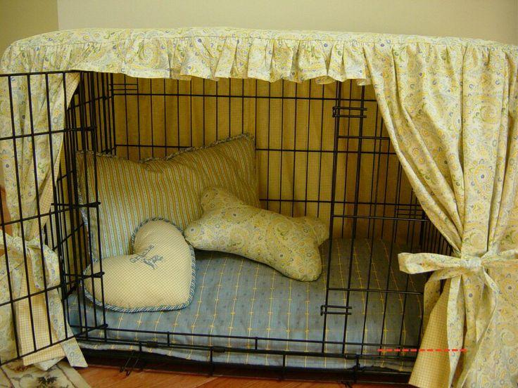 29 besten Dogs Bilder auf Pinterest   Hund katze, Hunde und Riesige ...