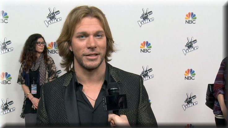 1000 images about quot craig wayne boyd quot on pinterest seasons today