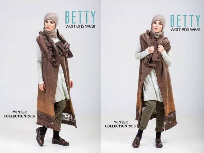 stylish long cardigan hija outfit