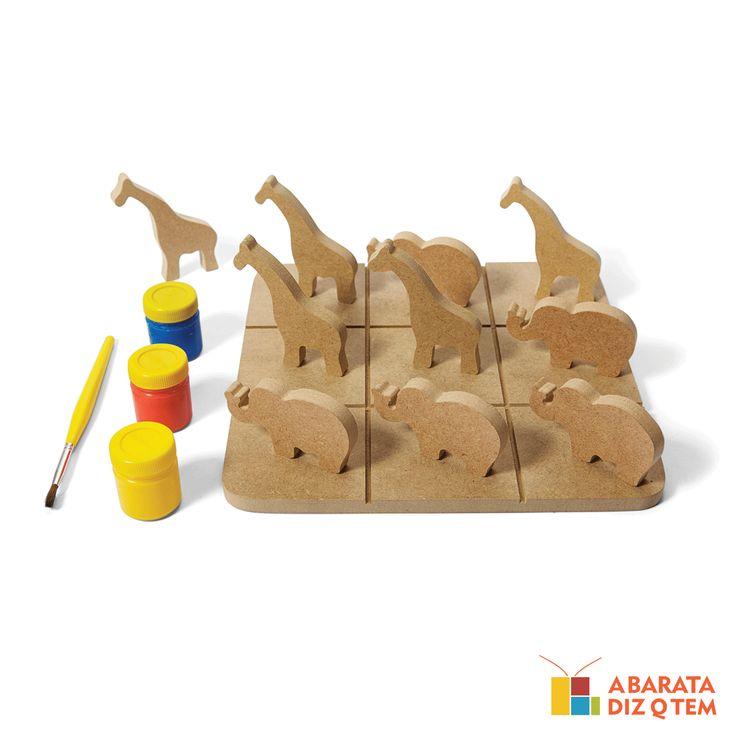 Jogoda velha de pintar zoo - A natureza é sem dúvida um dos temas mais educativos para os pequenos. Nada melhor que começar desde cedo a aprender junto ao mundo animal. Neste incrível Jogo da pedagógico, o pequeno vai pintar e se divertir enquanto aprende.