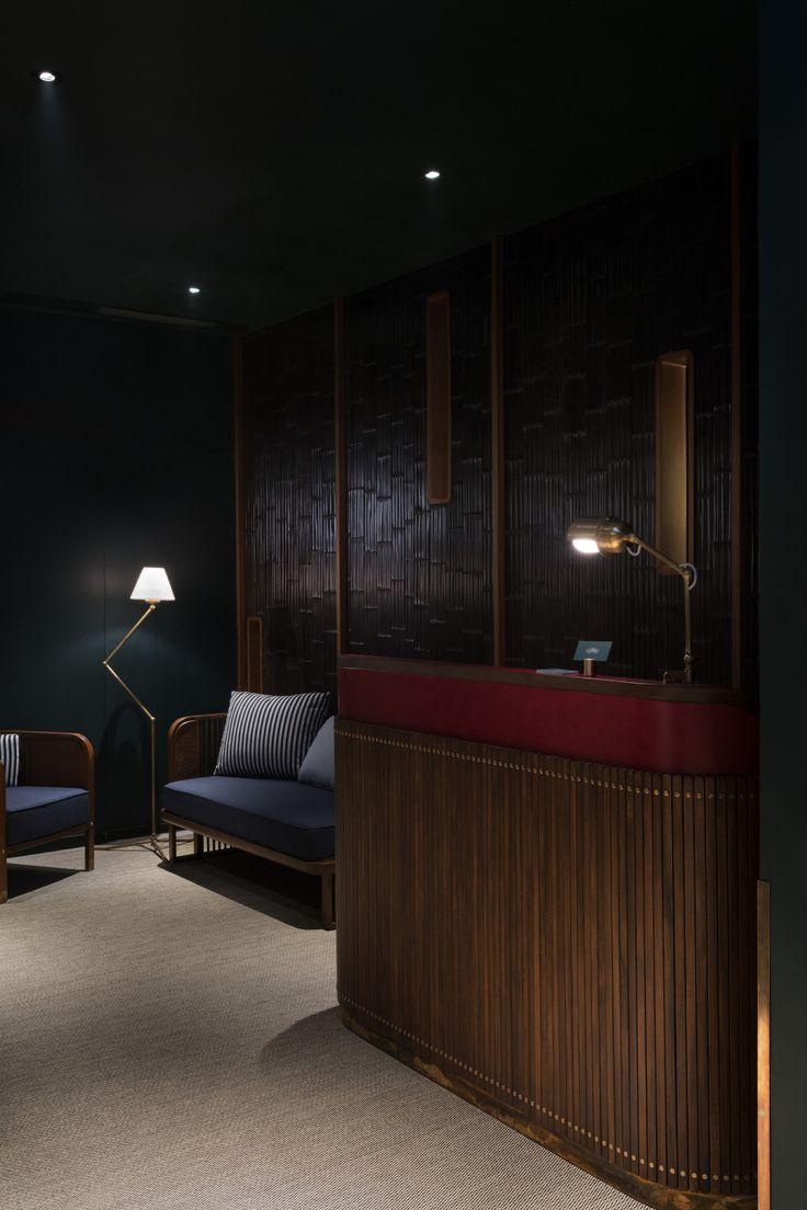 The 25+ best Boutique hotel hong kong ideas on Pinterest | Hong ...