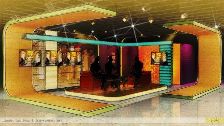 Exhibition Stand Entertainment : Best images about exhibition stands on pinterest