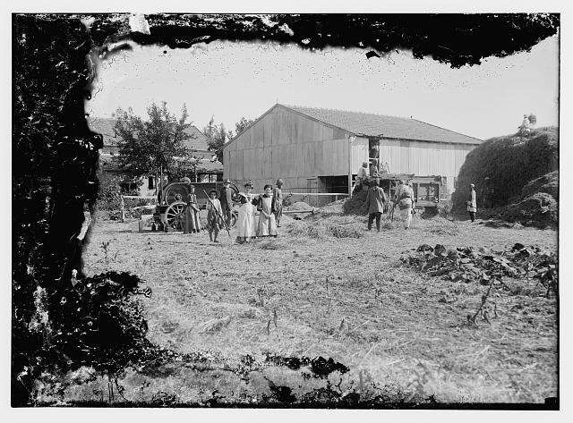 21378-German-Colonies-in-Palestine--Wilhelm--i-e---Wilhelma---and--Sarona.jpg (640×473)