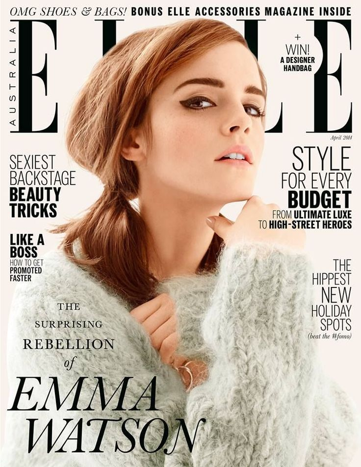 Elle Magazine France February March: 25+ Best Ideas About Elle Magazine On Pinterest