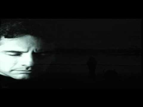 """Olvidaba Decirte""...Alejandro Filio  -Buscando el Alma-(audio)"