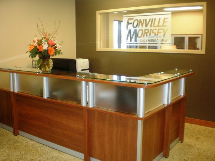 Office Furniture And Design Services For The Raleigh Durham Wake Forest RTP Cary Surrounding Areas