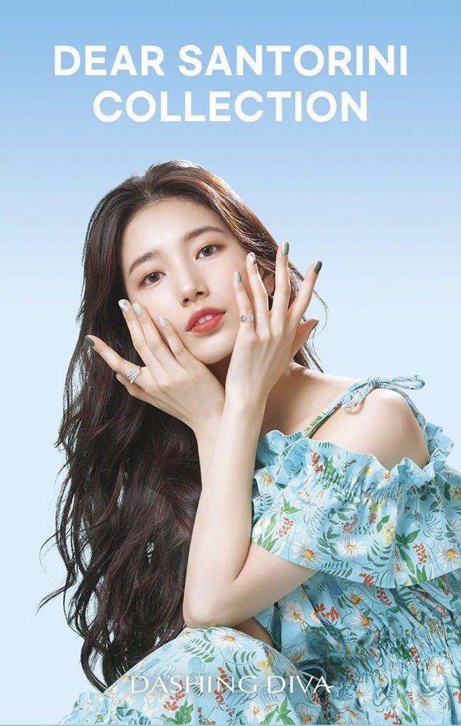 Pin By I U On Suzy Suzy Bae Korean Beauty