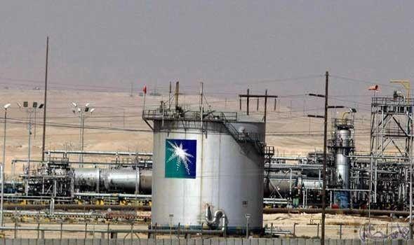 """مفاوضات بين شركتي """"لوك أويل"""" الروسية و""""أرامكو"""" السعودية حول إمدادات النفط للتسويق المشترك: مفاوضات بين شركتي """"لوك أويل"""" الروسية و""""أرامكو""""…"""
