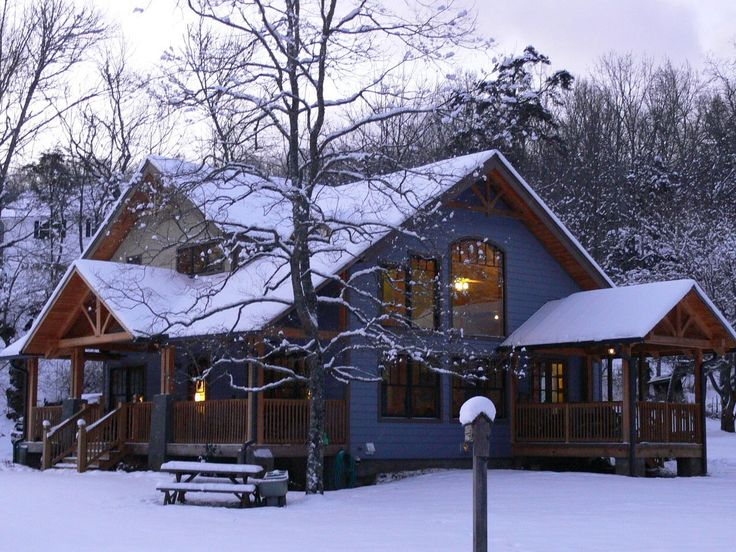 Small Timber Frame Homes Google Search Reminds Me Of The Classic Lodge We Had Our