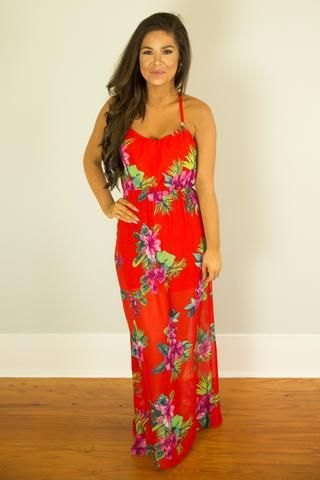 Online Boutique Dresses - Dresses For All Occassions - Hazel & Olive – Page 4