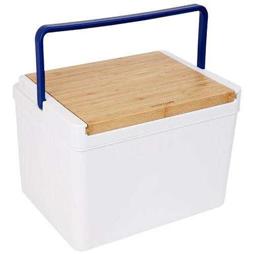 sudcoolw_cooler-box-white.jpg