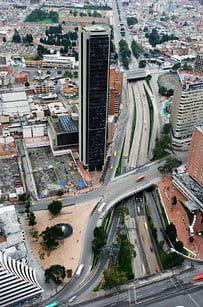 22 Lugares que demuestran lo mejor de la arquitectura colombiana