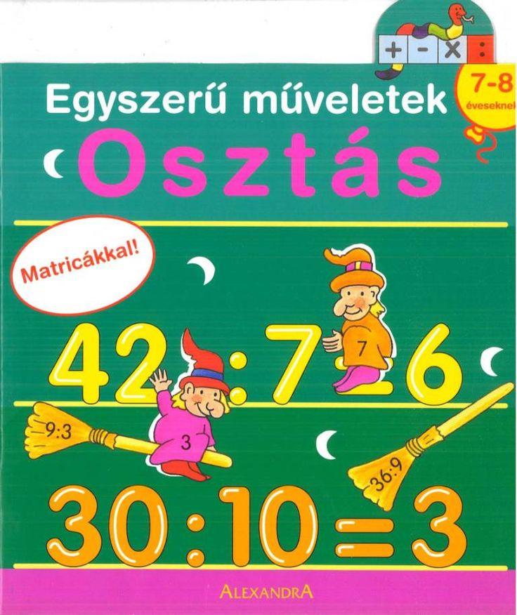 http://data.hu/get/5862736/Egyszeru_muveletek-_Osztas.rar