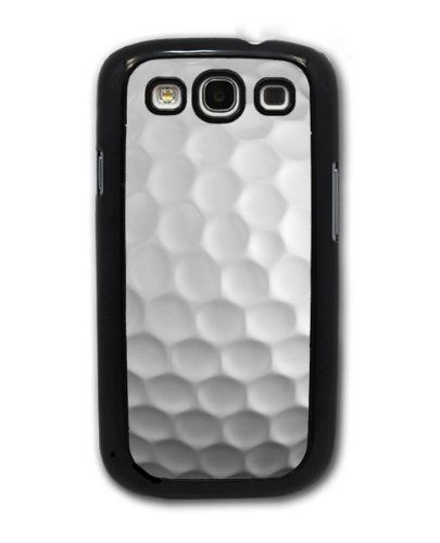 40 best Golf Iphone Cases images on Pinterest Iphone