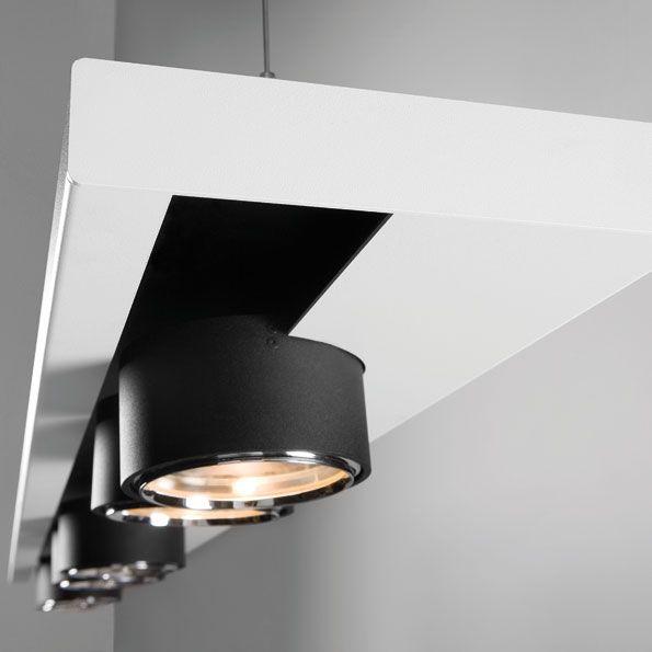 18 best Modular Lighting Instruments images on Pinterest ...