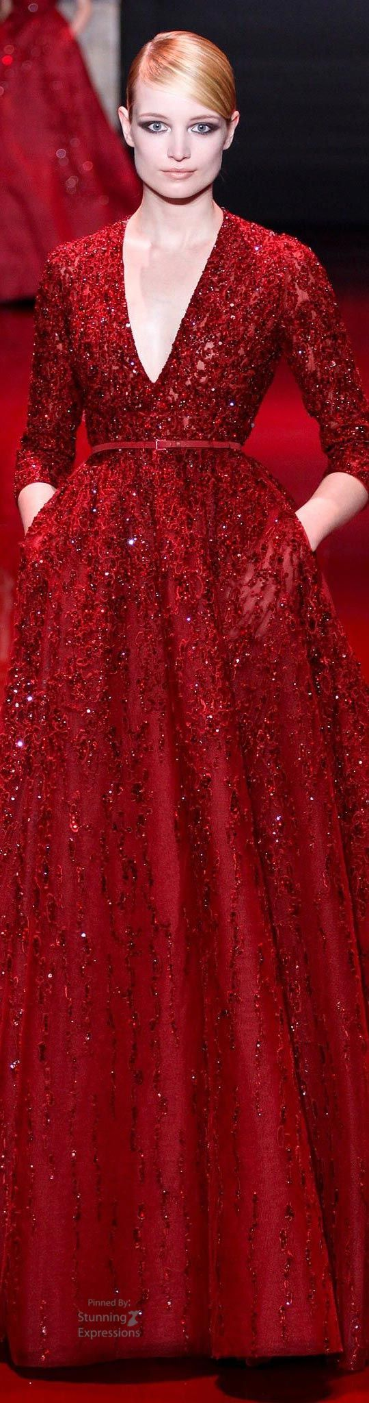Elie Saab Couture                                                                                                                                                                                 More                                                                                                                                                                                 More