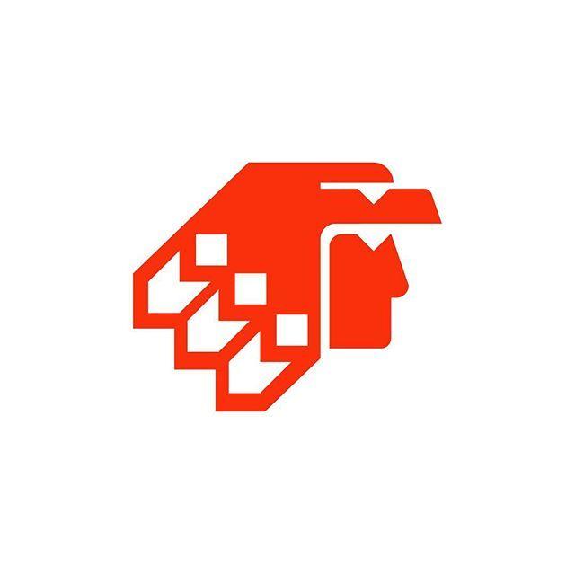 AeroMèxico (Mexico) by Raúl Pérez-Duarte Viesca, 1981. — #brand #branding #brandidentity #contemporary #design #designhistory #graphic #graphicdesign #geometric #icon #icons #identitydesign #logo #logos #logomark #logodesigner #logodesign #logohistory #logoinspiration #logotype #minimal #minimalism #modern #modernism #symbol #trademark #mexicandesign