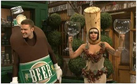 17 Best SNL! images | Saturday night live, Snl, Hilarious