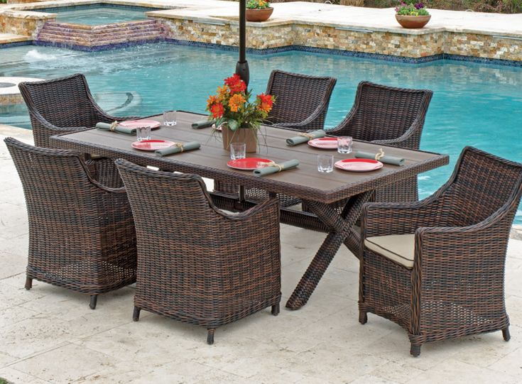 fine garden furniture king rattan httpswwwrattanfurnitureco u for - Garden Furniture 4 U