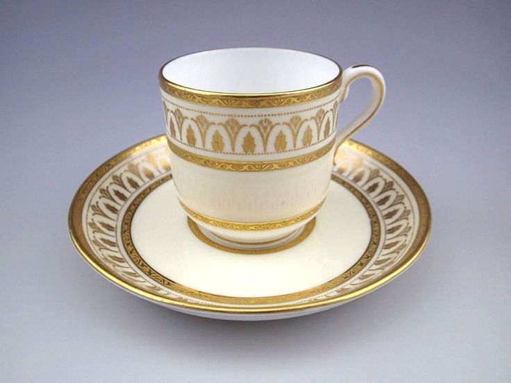 1082 best cup and saucer demitasse chocolate Ⅱ images on Pinterest