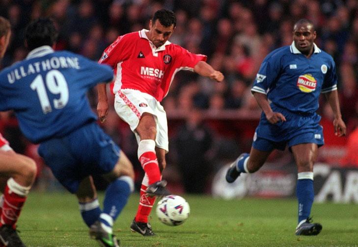 60 Best Middlesbrough Legends Images On Pinterest