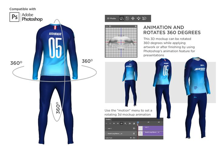 5197+ 3D Cycling Jersey Mockup Popular Mockups Yellowimages