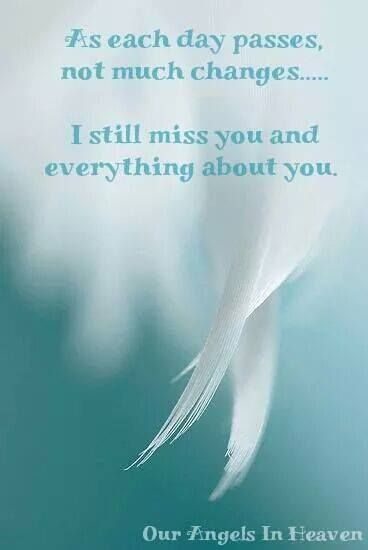 and it's coming up on 1 year on June 9. June 1, you would have been 90. it's all so hard to take. at times it seems like yesterday, & others, like years, decades since I hugged you, kissed you, held your soft hand. I cry, I pray, but I find no solace. How I miss you & dad!! your Debbie