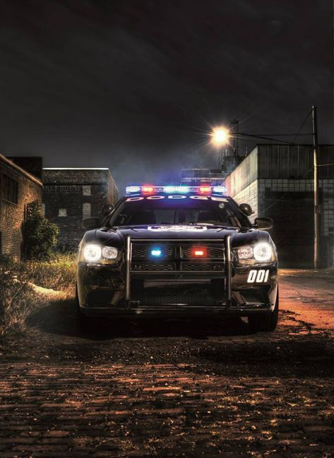 10 Of The World S Coolest Police Cars Luxury Car Lifestyle Cars