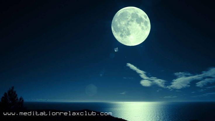 Sleep Time: 8 HOURS Slow Peaceful Songs for Sleeping, Quiet Music, Deep Sleep, Delta Waves, Tinnitus #SurvivingYourTinnitus #TinnitusTreatments