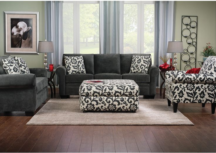 Sales Of Living Room Dining Bedroom And Youth Furniture Along With Mattresses Accent Pieces