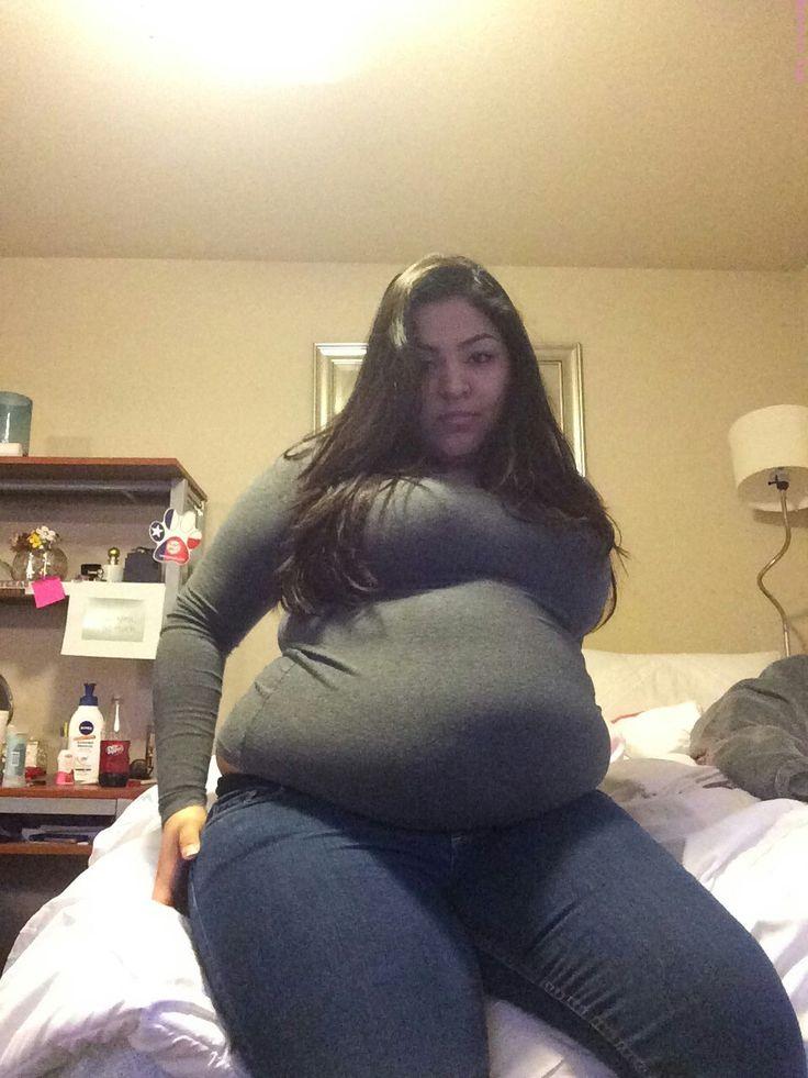 Fat girl hardcore sex