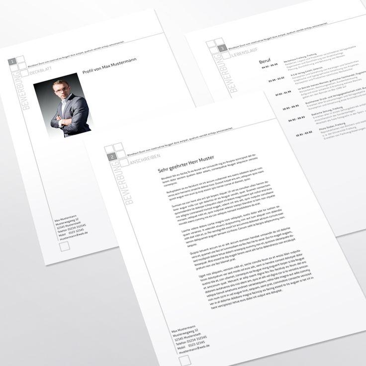 11 best CV Design images on Pinterest   Resume design, Cv design and ...