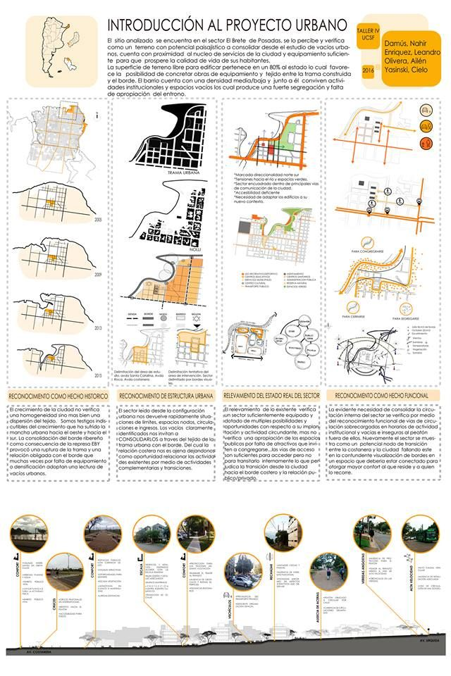 854 best Arch Layer Presentation images on Pinterest - project presentation