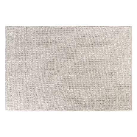romain-200x300cm-rug,-natural-&-ivory-1