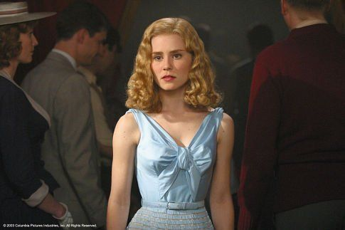Still of Alison Lohman in Big Fish - Characters: Sandra Bloom, Sara Templeton - imdb.com