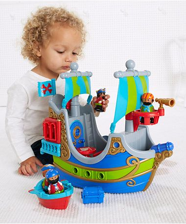 happyland elc toys - Google Search
