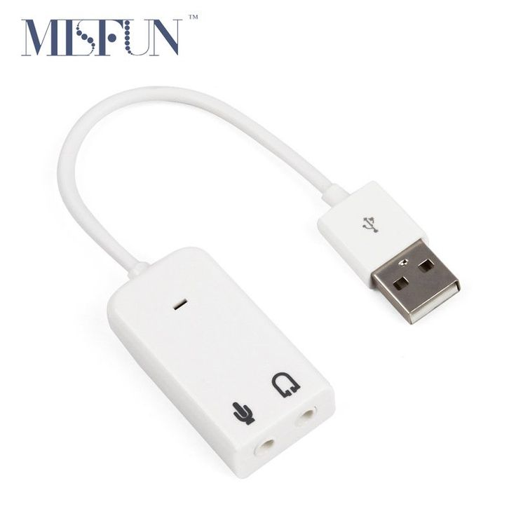 3D Hot Sale White  2.0 Virtual 7.1 Channel External USB Audio Sound Card Adapter Sound Cards For Laptop PC Mac With Cable //Price: $9.95 & FREE Shipping //     Get it here ---> http://cheapestgadget.com/3d-hot-sale-white-2-0-virtual-7-1-channel-external-usb-audio-sound-card-adapter-sound-cards-for-laptop-pc-mac-with-cable/    #discount #gadgets #lifestyle #bestbuy #sale
