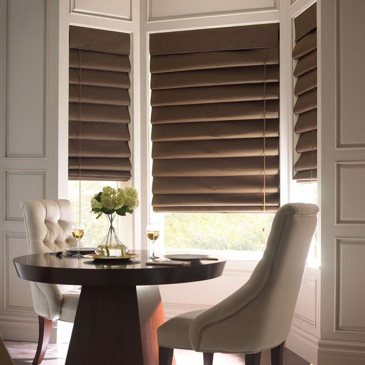 21 best tende a pacchetto images on pinterest shades blinds and