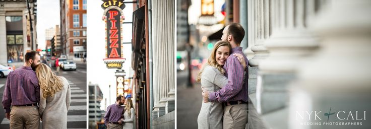 city-nashville-engagement-photos-skyline-04